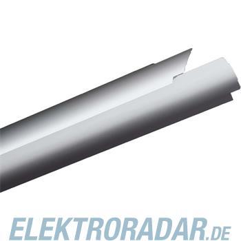 Trilux Spiegel 07650SB-Ag/35