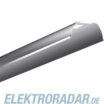 Trilux Spiegelreflektor 07650STF/35