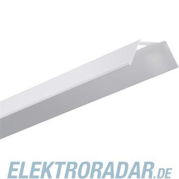 Trilux Trapezreflektor 07650T/28