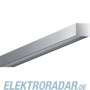 Trilux Reflektor 07651M-STB/35