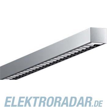 Trilux Reflektor 07651M-UXP-H/35