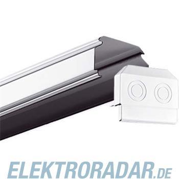 Trilux Endkaschierung 07690E-T-PC