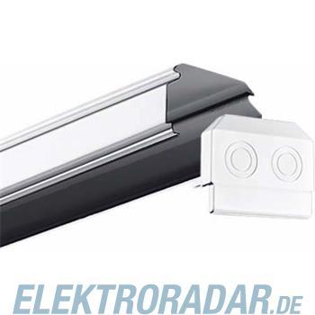 Trilux Endkaschierung 07690M-E-R PC