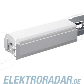 Trilux Knotenpunktadapter 07690M-KA/7LV 2,5