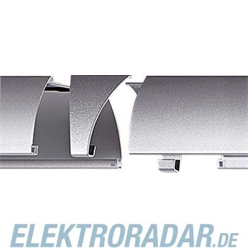 Trilux Reflektorverbinder 07690M-RV PC
