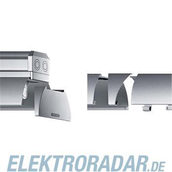Trilux Reflektorkopfstück 07690RK PC