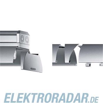 Trilux Reflektorkopfstück 07690RKH PC