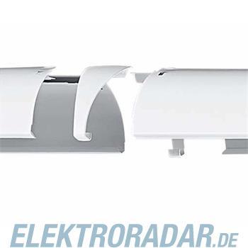 Trilux Reflektorverbinder 07690RV PC