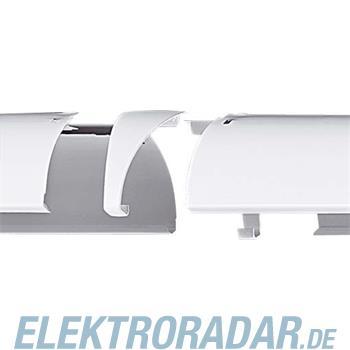 Trilux Reflektorverbinder 07690RVH PC