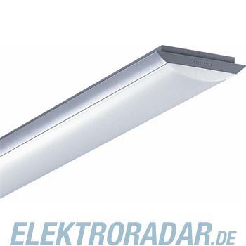 Trilux Wannenleuchte 3331M PC/14/24 E