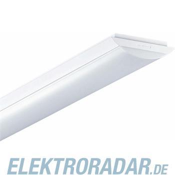 Trilux Wannenleuchte 3331W PC/14/24 E