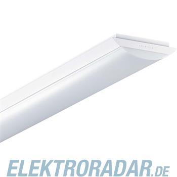 Trilux Wannenleuchte 3331W PC/35/49/80 E