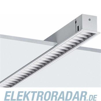Trilux Einbauleuchte 3901RMV/28/54 E