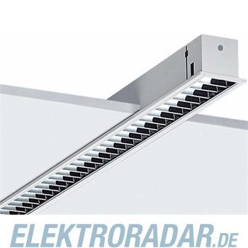 Trilux Einbauleuchte 3901RPX/28/54 E