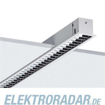 Trilux Einbauleuchte 3901RPX/28/54 EDD