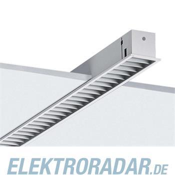 Trilux Einbauleuchte 3901RSV/28/54 EDD