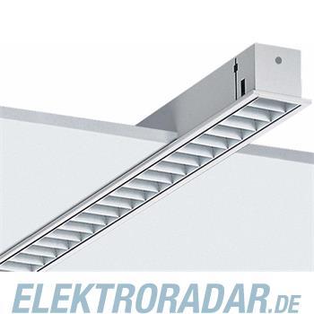 Trilux Einbauleuchte 3901RWV/28/54 EDD