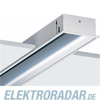 Trilux Einbauleuchte 3902RAV/1x28/54 EDD