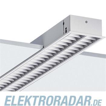 Trilux Einbauleuchte 3902RMV/28/54 E