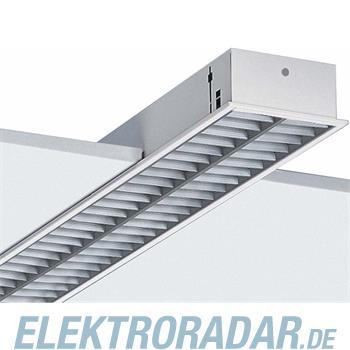 Trilux Einbauleuchte 3902RSV/28/54 EDD