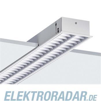 Trilux Einbauleuchte 3902RSX/28/54 EDD