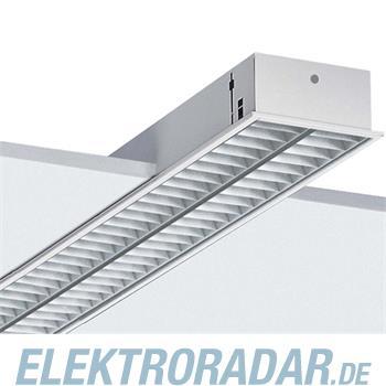 Trilux Einbauleuchte 3902RWV/28/54 EDD