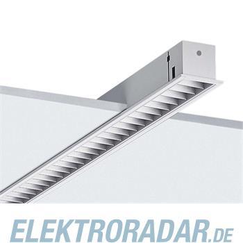 Trilux Einbauleuchte 3911RMV/28/54 EDD