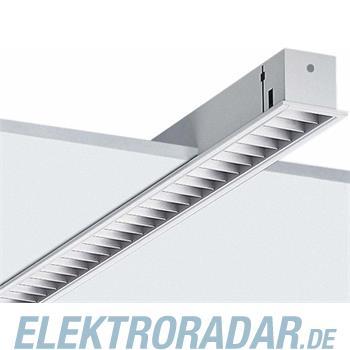 Trilux Einbauleuchte 3911RMV/35/49/80 E