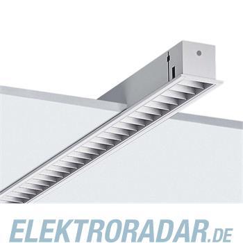 Trilux Einbauleuchte 3911RMV/35/49/80 EDD