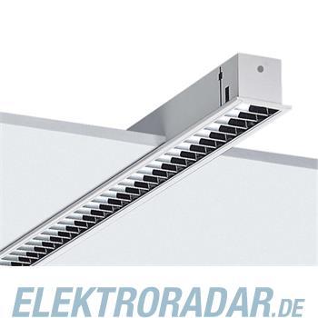 Trilux Einbauleuchte 3911RPX/28/54 E
