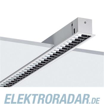 Trilux Einbauleuchte 3911RPX/35/49/80 EDD