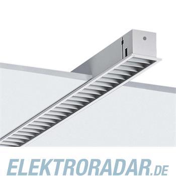 Trilux Einbauleuchte 3911RSV/35/49/80 EDD