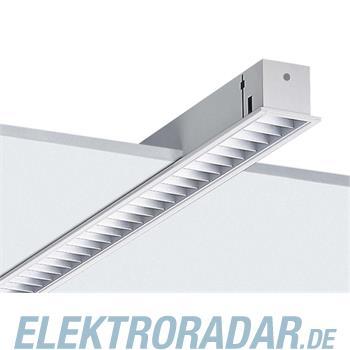 Trilux Einbauleuchte 3911RSX/35/49/80 EDD
