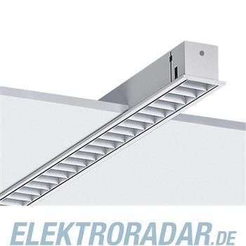 Trilux Einbauleuchte 3911RWV/28/54 EDD