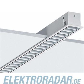 Trilux Einbauleuchte 3911RWV/35/49/80 EDD