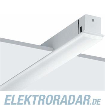 Trilux Einbauleuchte 3911T/28/54 EDD