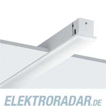 Trilux Einbauleuchte 3911T/35/49/80 E