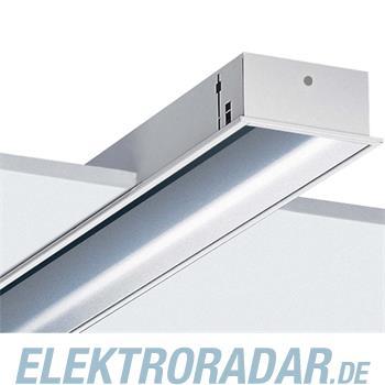 Trilux Einbauleuchte 3912RAV/1x28/54 EDD