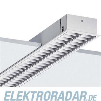 Trilux Einbauleuchte 3912RMV/28/54 EDD