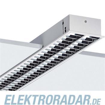 Trilux Einbauleuchte 3912RPX/28/54 EDD
