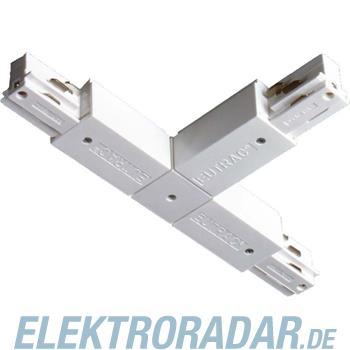 Trilux Verbinder 4630400