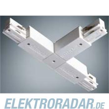 Trilux Verbinder 4630500