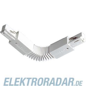 Trilux Verbinder 4636400