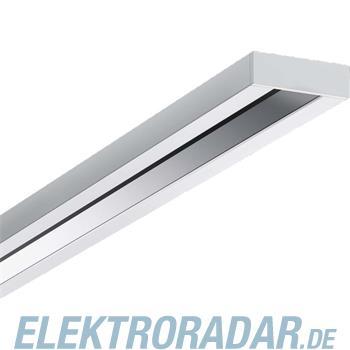 Trilux Anbauleuchte 5041RMV-L/2x80 E