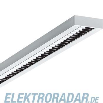 Trilux Anbauleuchte 5041RPX-L/2x80 E