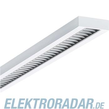 Trilux Anbauleuchte 5041RSV-L/28/54 EDD