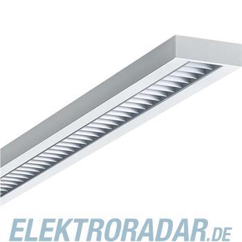 Trilux Anbauleuchte 5041RSX-L/2x28/54EDD