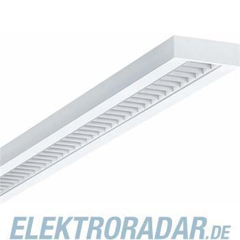 Trilux Anbauleuchte 5041RWV-L/28/54 EDD