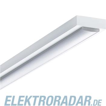 Trilux Anbauleuchte 5041T/28/54 EDD