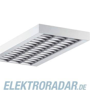 Trilux Anbauleuchte 5043RMV/14/24 E